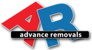 Removalists Old Calperum - Advance Removals